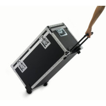Hot Selling Aluminum Waterproof Moving Flight Case