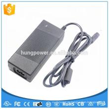 Fuente de alimentación de corriente alterna de 17v ca 2A 34w 100-240vac input