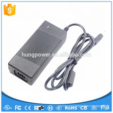 Level 6 ul1310 power supply 12V 5A 60w ac adaptor class 2 transformer for Audio production