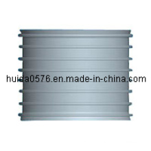 Kunststoff-Spritzgussform (Koppler)
