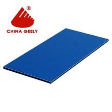 Aluminium Plastic Composite Panel (Geely-036)