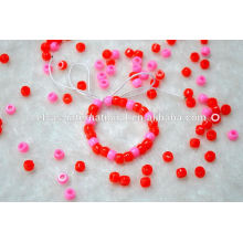 Wholesale Plastic Beads Wholesale China,Wholesale Plastic Beads