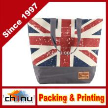 100% Cotton Bag / Canvas Bag (910038)