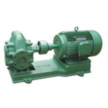 2cy150/6 Gear Pump