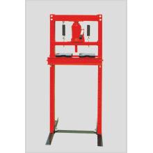 Shop Presse (T61112-T61120)