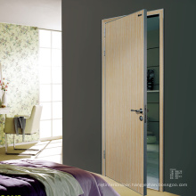 Latest Paint Colors Wood Doors