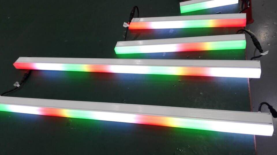 2750 led bar (3)