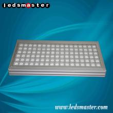 160W 15000lm Niedriger Preis LED Highbay Licht