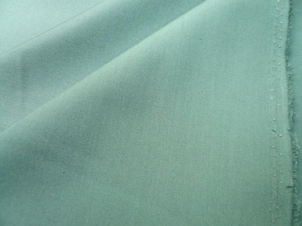 170GSM Continuous Dyeing Poly Cotton Canvas Fabric 23*23