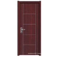 Wooden Interior Door (HDC-019)