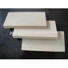 1220x2440,1830x3660,1830x2440mm Holz MDF Preis