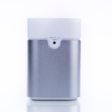 Uk 10ml Flasche USB Best Hotel Scent Diffuser