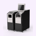 Coin Dispenser Self-service Machine