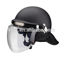 Anti Riot Helmet-Standard European Style