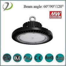 Aprovado pela SAA industrial high bay ufo led light