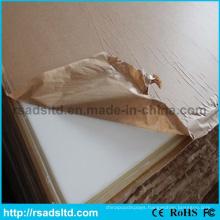 Hard Coating Acrylic Panel Acrylic Sheet