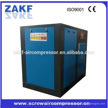 the professional 380V 50HZ motor air compressor made in China