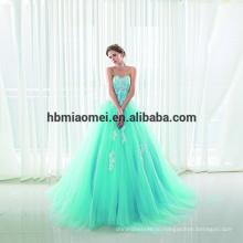 Высокая мода с плеча шифон пухлые сексуальные вечернее платье Макси Пол-длина бальное платье вечернее платье женщин