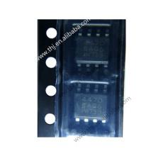 MOSFET N-CH 60V 9A 8-SOIC RoHS SI4470EY-T1-E3