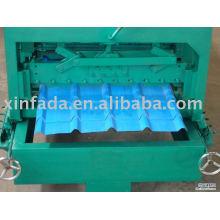 Farbe Blechumformmaschine