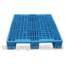 Plastic Pallet Molds
