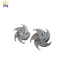 OEM casting parts impeller