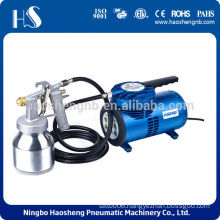 air compressor kit AS06K-1