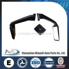Espejo retrovisor espejo lateral Bus Auto Mirros HC-B-11116
