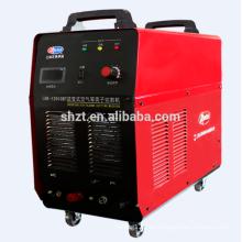 Fuente de energía portátil de la máquina cortada del CNC