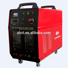 CNC cut machine portable power source