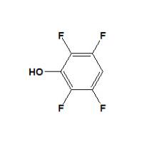 2, 3, 5, 6-Tetrafluorofenol CAS No. 769-39-1