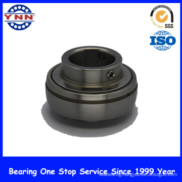 Non-Standard Automotive Use Deep Groove Ball Bearings