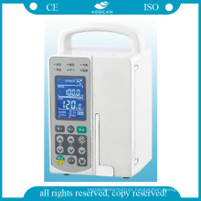 AG-Xb-Y1000 Durable Medical Infusion Pump