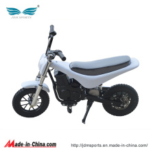 New Product Two Wheel Cheap 120V Electric Scooter for Kids
