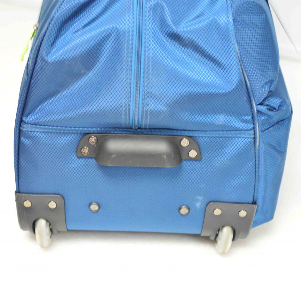 Waterproof Travel Bag