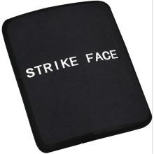 bullet proof Plate for bullet proof vest