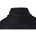 Latest Design Blank Hoodies Sweatshirts Polyester Men