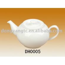 bule de chá de porcelana, bule de cerâmica, bule de chá com filtro, bule de chá de porcelana, bule de chá de vidro colorido