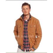 Man Jacket (JK04005)