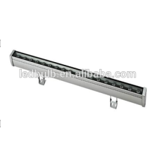 IP66 New Led Wall Washer Light Housing 12w Most Power
