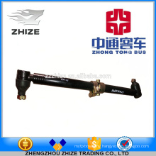 original tie rod for zhongtong bus LCK6127H