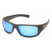 cheap custom sports eyewear X sport sunglasses
