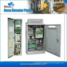 Elevator Controlling Cabinet