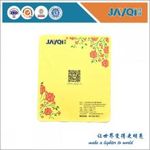 Microfiber Cloth with Exquisite Heat Transfer