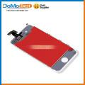 Оптовая цена оптом для iphone 4 ЖК-экран