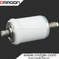 ZW32 20 вакуумные дугогасительные кВ для вакуумного выключателя части выключателя 201HR