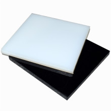 1000X2000MM Black Blue Pa6 Pa66 Board