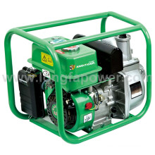 2 Inch, 3 Inch, 4 Inch Portable Kerosene Water Pump with Ce