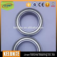 Used in machine high quality deep groove ball bearing 61915N 61915NR