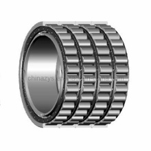 Zys Large Size Four-Row Cylindrical Rolling Mill Bearing